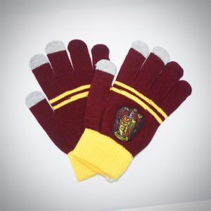 Găng tay phù thuỷ Gryffindor